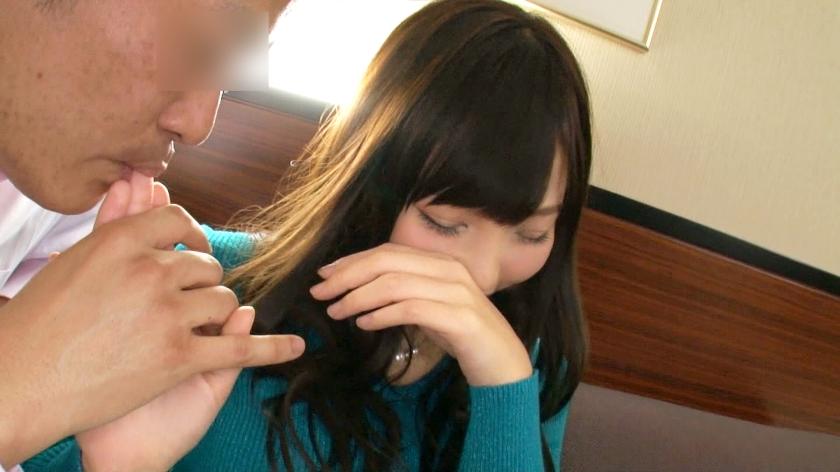 ラグジュTV 627 山内美紗 29歳 女医 259LUXU-640