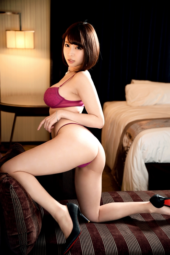 http://spimg2.mgstage.com/images/luxutv/259LUXU/652/cap_e_0_259luxu-652.jpg