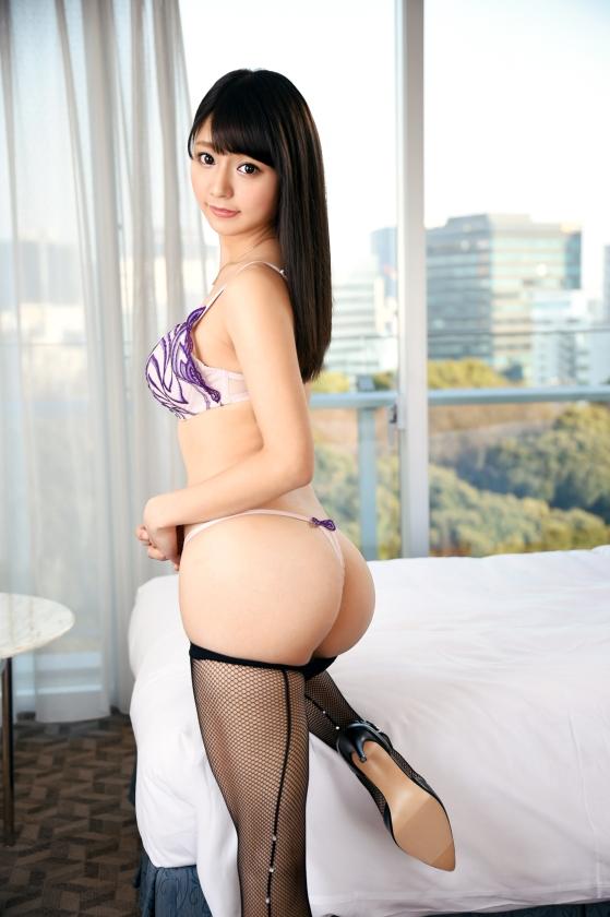 ラグジュTV 644 川奈みのり 259LUXU-658