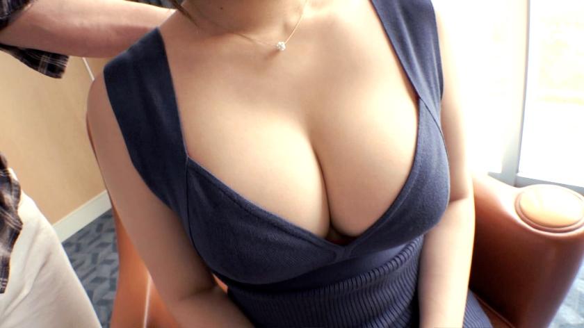 ラグジュTV 654 白川耀子 32歳 洋菓子店経営 259LUXU-666