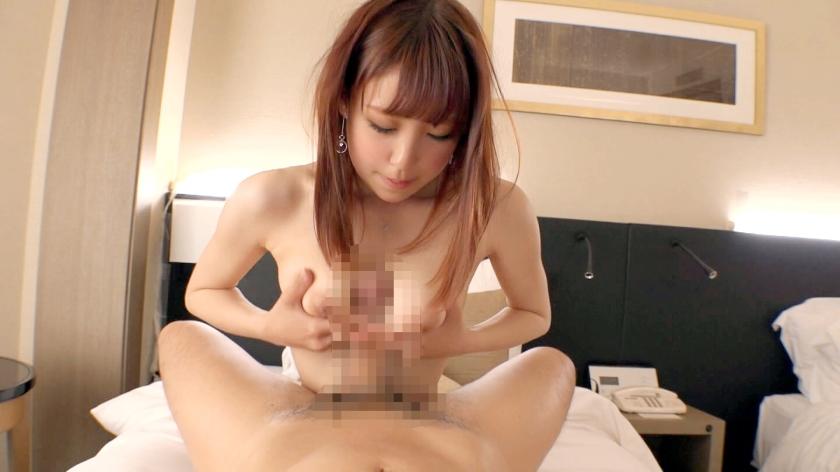 ラグジュTV 635 竹内奈美 259LUXU-673