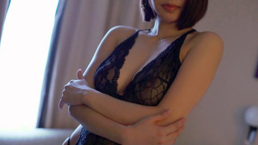 ラグジュTV 639 矢野仁美 31歳 元看護師 259LUXU-675