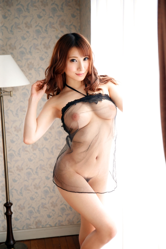 ラグジュTV 642 園田みおん 259LUXU-685