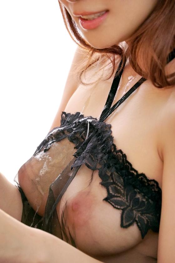 ラグジュTV 642 園田みおん 20歳 AV女優 259LUXU-685