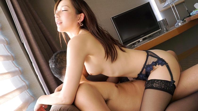 ラグジュTV 689 神谷真紀 259LUXU-704