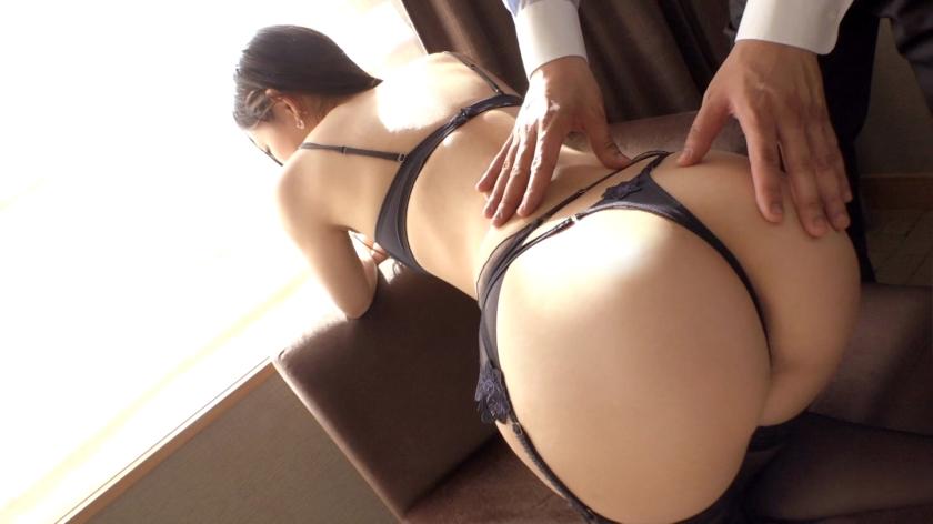 ラグジュTV 689 神谷真紀 27歳 薬剤師 259LUXU-704