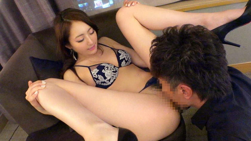 ラグジュTV 704 武井梓 259LUXU-708