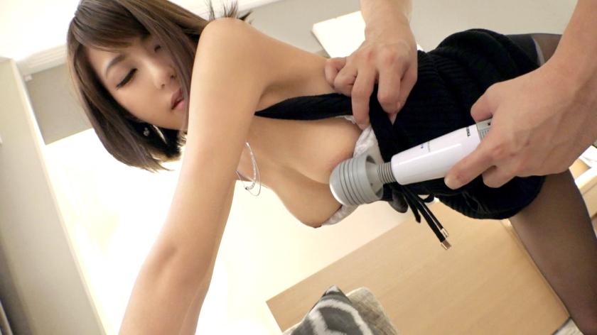 ラグジュTV 692 佐々木遥 259LUXU-714