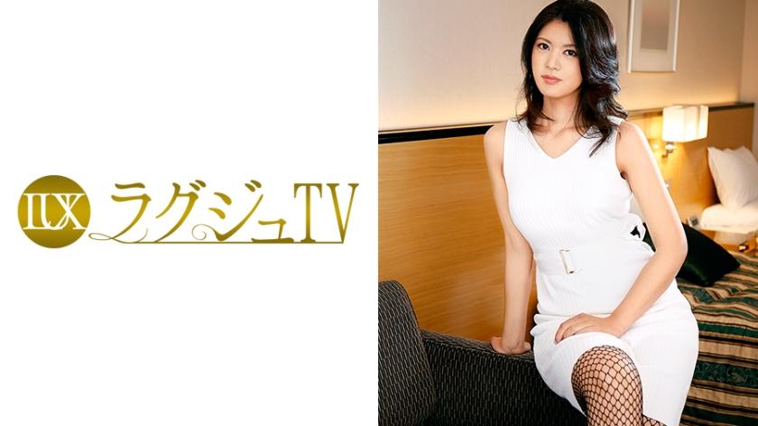 ラグジュTV 751