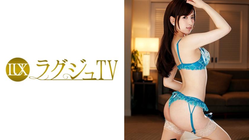 ラグジュTV 776