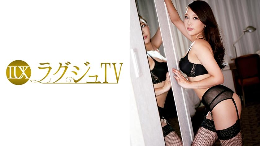 ラグジュTV 786