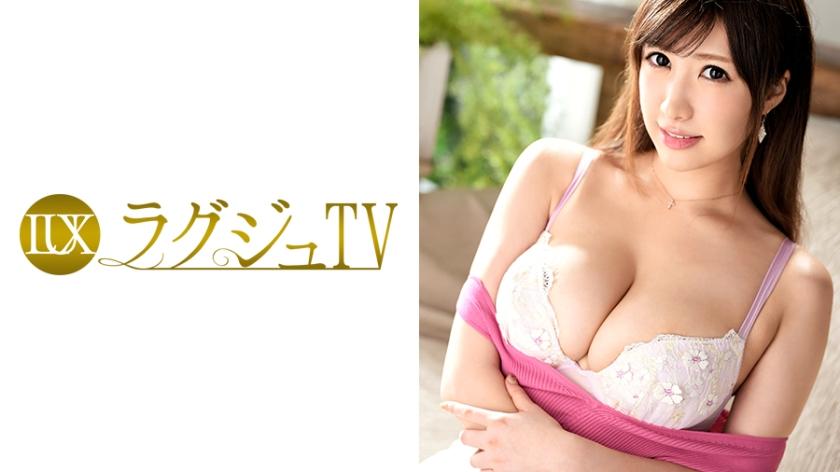 MGS動画