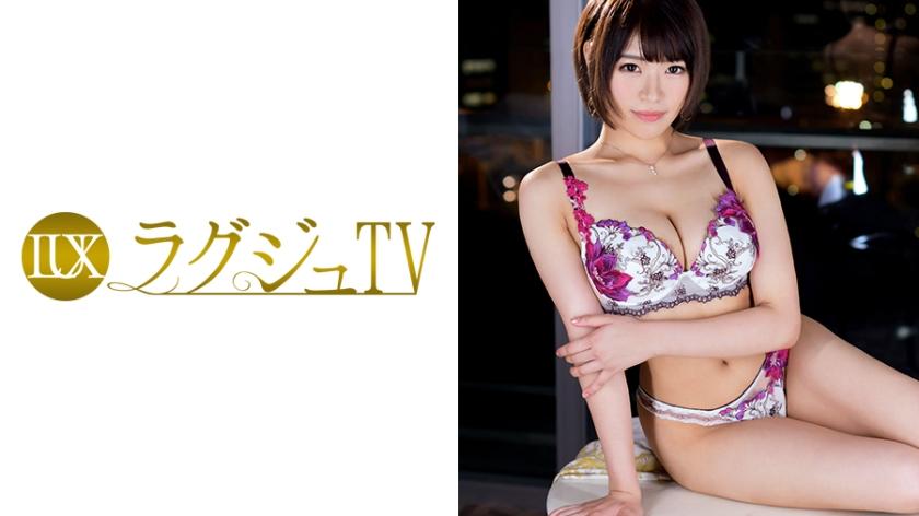 ラグジュTV 862 -ラグジュTV