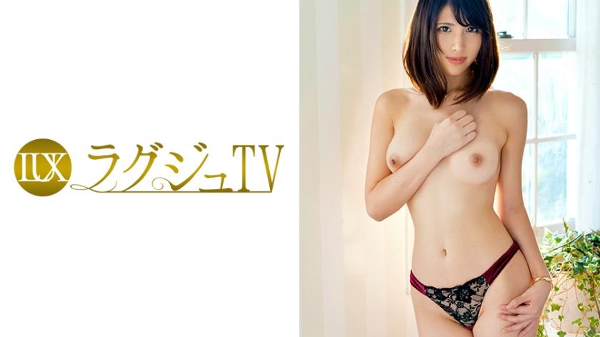 ラグジュTV 886