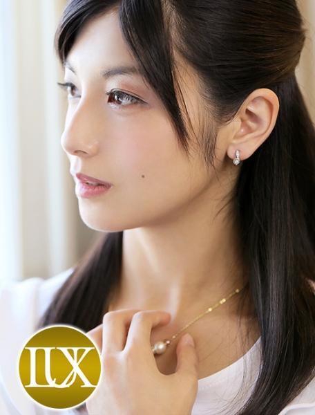ラグジュTV 062 平京香 32歳 受付嬢