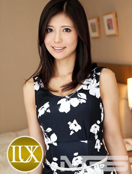 ラグジュTV 118 高島亜美 36歳 経営者