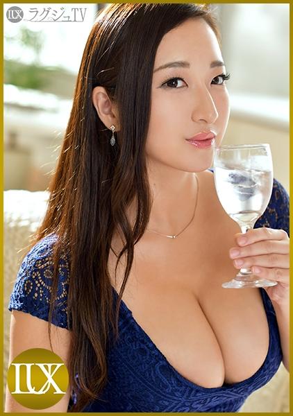 ラグジュTV 902 水島涼香 29歳 新体操講師