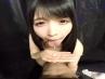 【VR】AV女優が在籍すると噂の『おっぱいパブ』と『ピンサロ』 新村あかり