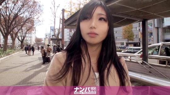 マジ軟派、初撮。05 in 名古屋 チームN