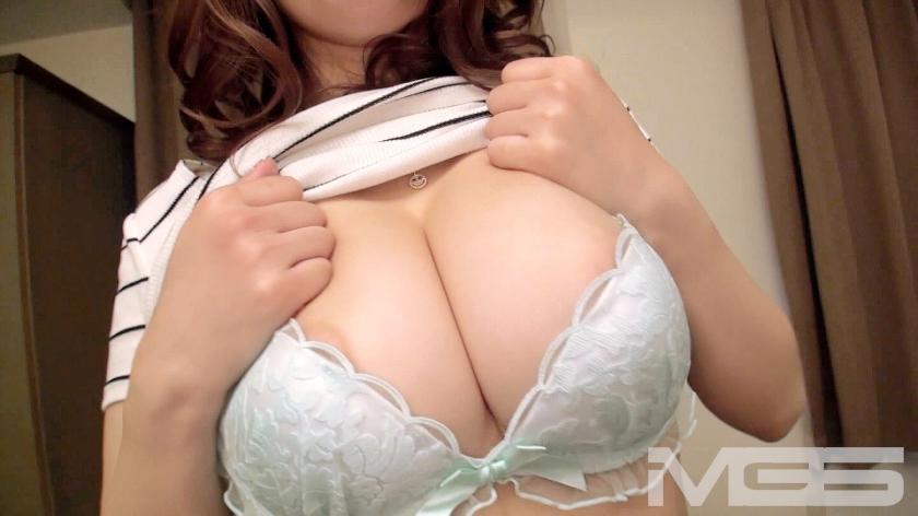 ナンパTV 海ナンパ 02 りおん 200GANA-1083