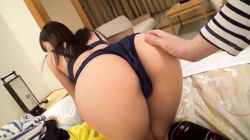 ナンパTV スキーナンパ 02 in 新潟 れな 200GANA-1282