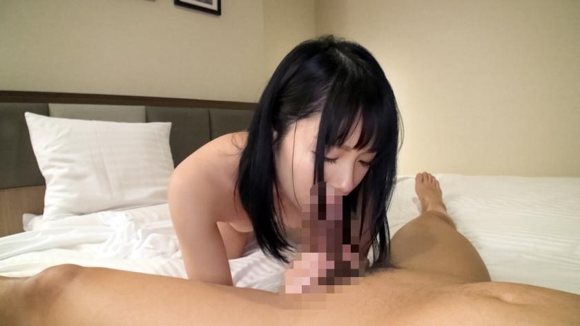 ナンパTV マジ軟派、初撮。 843 in 五反田 あん 20歳 専門学生 200GANA-1384