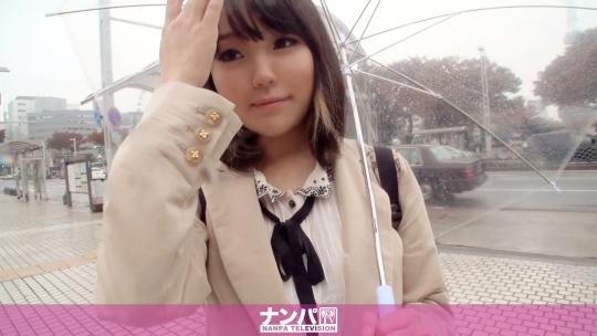 マジ軟派、初撮。273 in名古屋 チームY