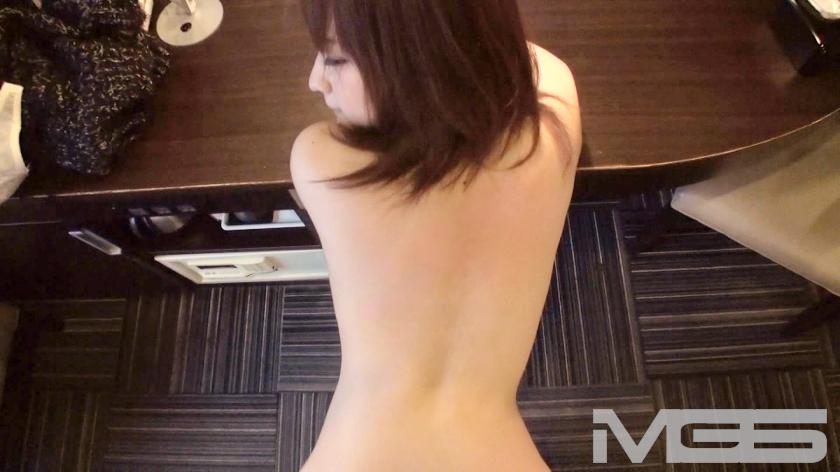 ナンパTV マジ軟派、初撮。321 in 新宿 チームN 夏奈 200GANA-447