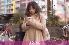 マジ軟派、初撮。341 in 渋谷 チームN