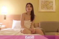 マジ軟派、初撮。376 in 大阪 チームN【月額会