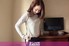 マジ軟派、初撮。412 in 仙台 チームN