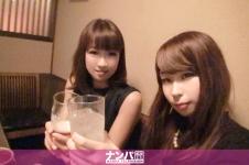 相席居酒屋ナンパ 01 in 渋谷