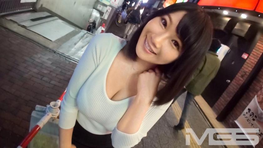ナンパTV マジ軟派、初撮。577 in 仙台 チームN ひびき 200GANA-860