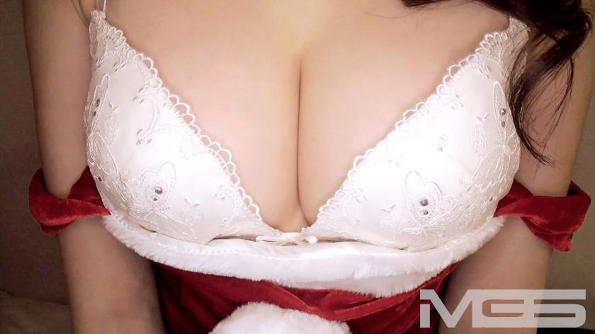 ナンパTV クリスマスナンパ 01 みおり さくら 200GANA-873