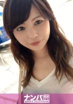 バスターミナルナンパ 11 from 岩手 チームH