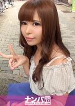 ナンパ連れ込み、隠し撮り 217 in 新宿