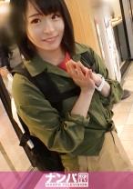 マジ軟派、初撮。 1329 渋谷で見つけた広瀬●ず似の童顔美少女「ねね」ちゃん19歳♪言葉巧みに騙しこんでホテルに連れ込んだ結果、首絞め、スパンキングに興奮するドMオンナだったwww化粧が落ちるほど大量にぶっかけられた精子に大喜び♪キャワワ♪
