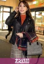 マジ軟派、初撮。 1457 高級キャバ嬢をノーマネーで抱いてヤルwwwプライド高き美人も高速ピストンで「あぁっあん…あんっ!」と声をあげて感じまくりの喘ぎまくり!!