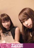 相席居酒屋ナンパ 01