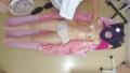 貧乳・微乳の素人出演のマッサージ無料動画像。ビンカン貧乳女子卑猥な豊胸マッサージ