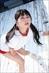 体操着・ブルマの若菜すず出演のイラマチオ無料動画像。全力ダッシュ!息切れ女子にイラマチオ