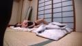 義母(林幸恵)出演の近親相姦無料動画像。函館から上京した嫁の母が… 六十路義母 林幸恵