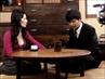 人妻(中山佳子)出演の近親相姦無料動画像。倅にやられた六十路妻 中山佳子