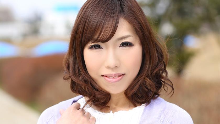 美奈子 2