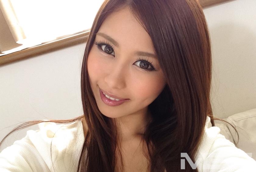 【俺の素人】みき 22歳 女子大生
