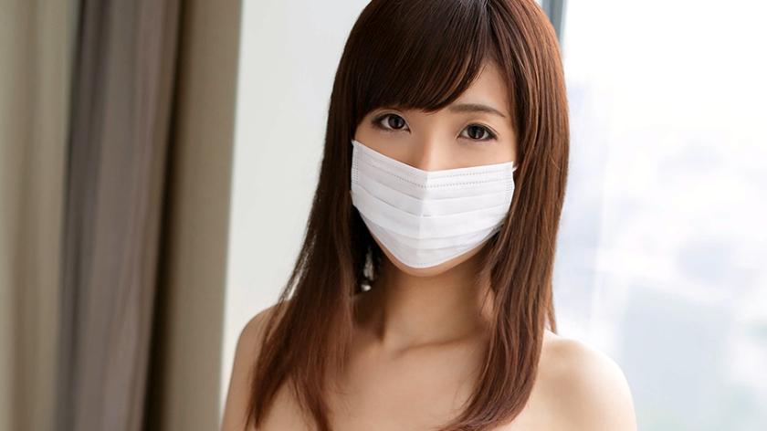 あかり 25歳 歯科助手