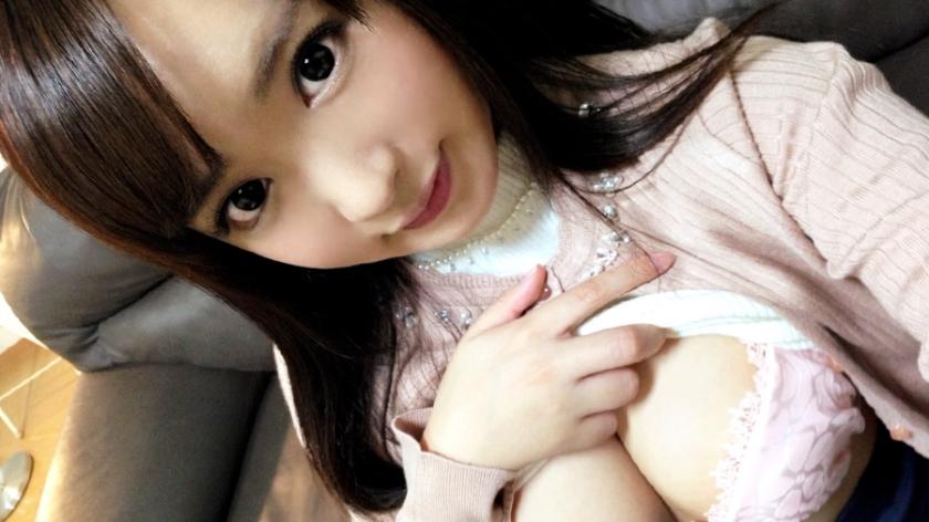 MGS動画:「みゆき 20歳 レンタル彼女」 230ORE-218