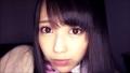 ロリ系の女子校生出演の羞恥・辱め無料動画像。るか(吹奏楽部ホルン演奏) 18歳