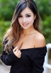Chie 20歳 ガールズバー店員
