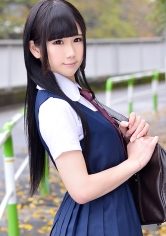 なこちゃん (野球部チーフマネージャー)